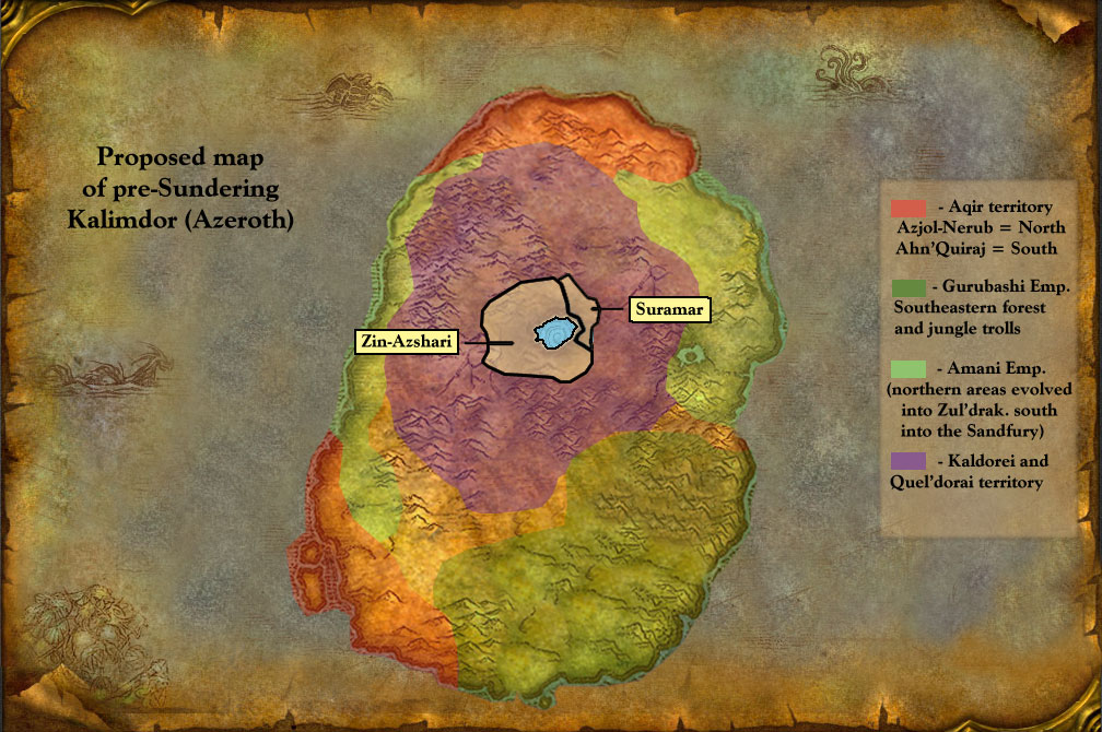 molten core map, eastern kingdoms map, guild wars 2 gendarran fields map, dragonblight map, stormwind map, undercity map, ashenvale map, azeroth map, netherstorm map, darkshore map, desolace map, dustwallow marsh map, thousand needles map, draenor map, orgrimmar map, lordaeron map, wrath of the lich king map, emerald dream map, wow fossil dig sites map, bloodmyst isle map, on kalimdor map